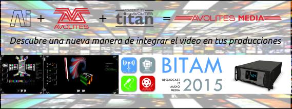 Bitam 2015