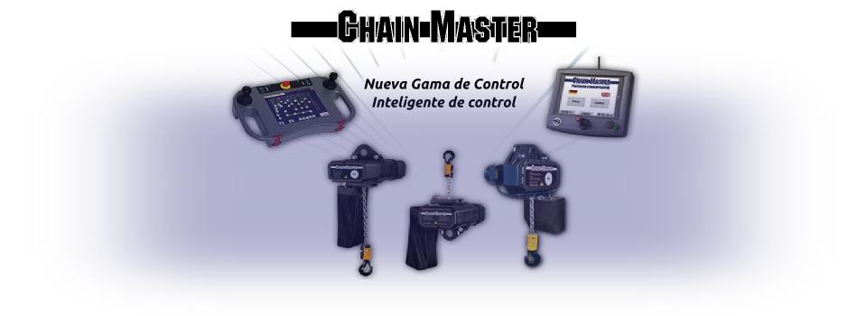 chainmaster1