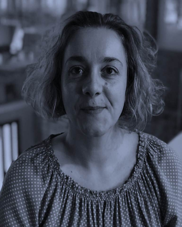 Ruth Bofill Acedo
